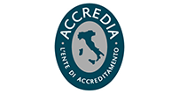 certificazione Accredia